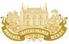 Logo_PalmerBD - copie