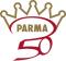 Parma-50