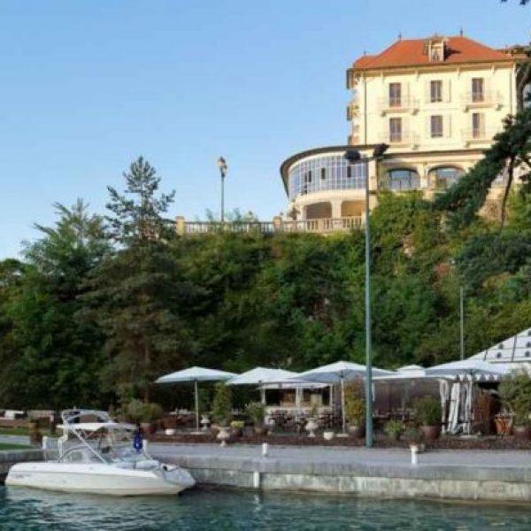 4-8-1-restaurant-le-palace-beach-620×413