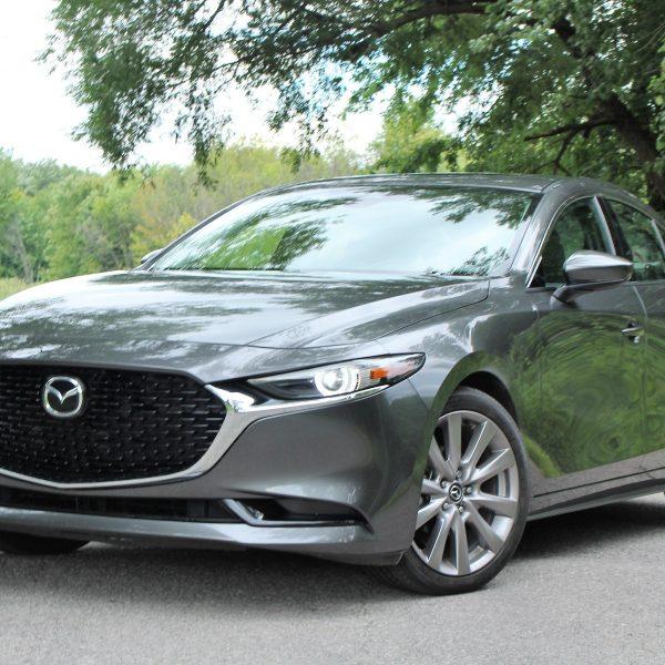 392500_2019_Mazda_Mazda3