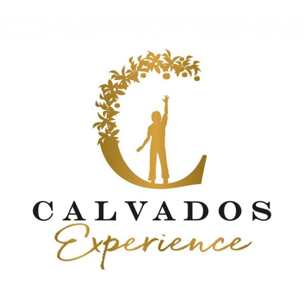 Calvados-Experience-Fond-Blanc